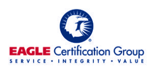 Roberts Machine Products earns ISO 9001:2008 certification